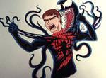 Cooperate Me! Peter!