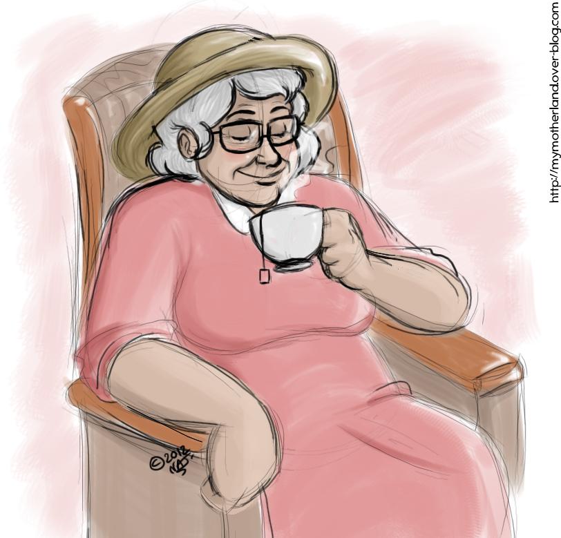 http://fc05.deviantart.net/fs71/f/2012/252/8/8/lovely_granny_mrs_mundy_by_tchibilara-d5e5stl.jpg