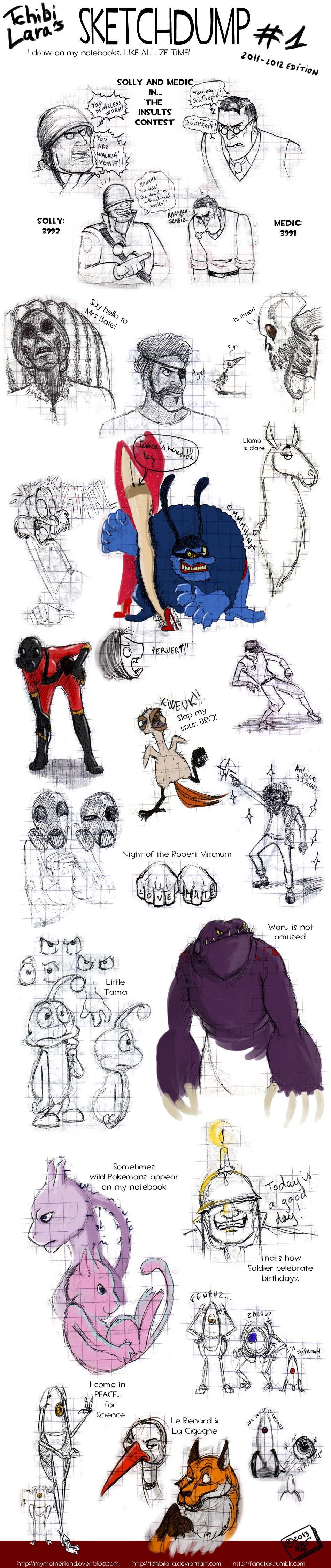 http://fc00.deviantart.net/fs70/f/2013/065/1/5/sketchdump1_by_tchibilara-d5x4y2f.jpg