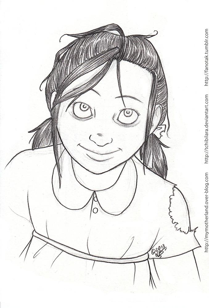 http://fc01.deviantart.net/fs71/f/2014/026/6/9/little_sister_sketch_by_tchibilara-d73u1u5.jpg