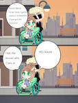 Allergetic: Chaper 3- Page 27