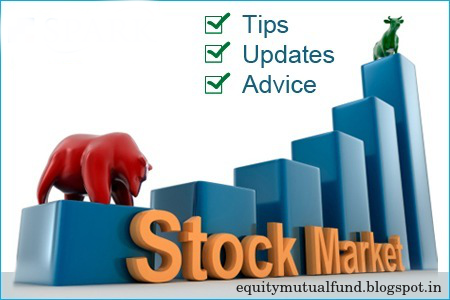 Intraday trading strategies for equity