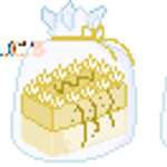 Cakes for sale~CLOSED by Evelent