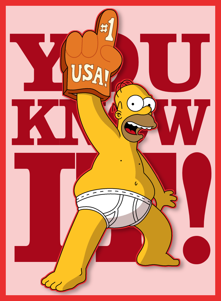 [Image: homer__usa_number_one_by_leeroberts-d3ddadu.png]