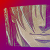 Smirk by DDRzukamori