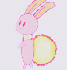 FF Dreamhare by TomesAndFables