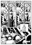Un Salto-Page3-Inks