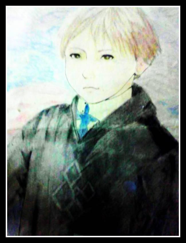 [Imagen: no_entiendo_devian_u_u_by_mikiginny-d50hsx0.jpg]