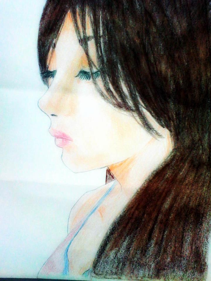 [Imagen: perfil_by_mikiginny-d50htcr.jpg]