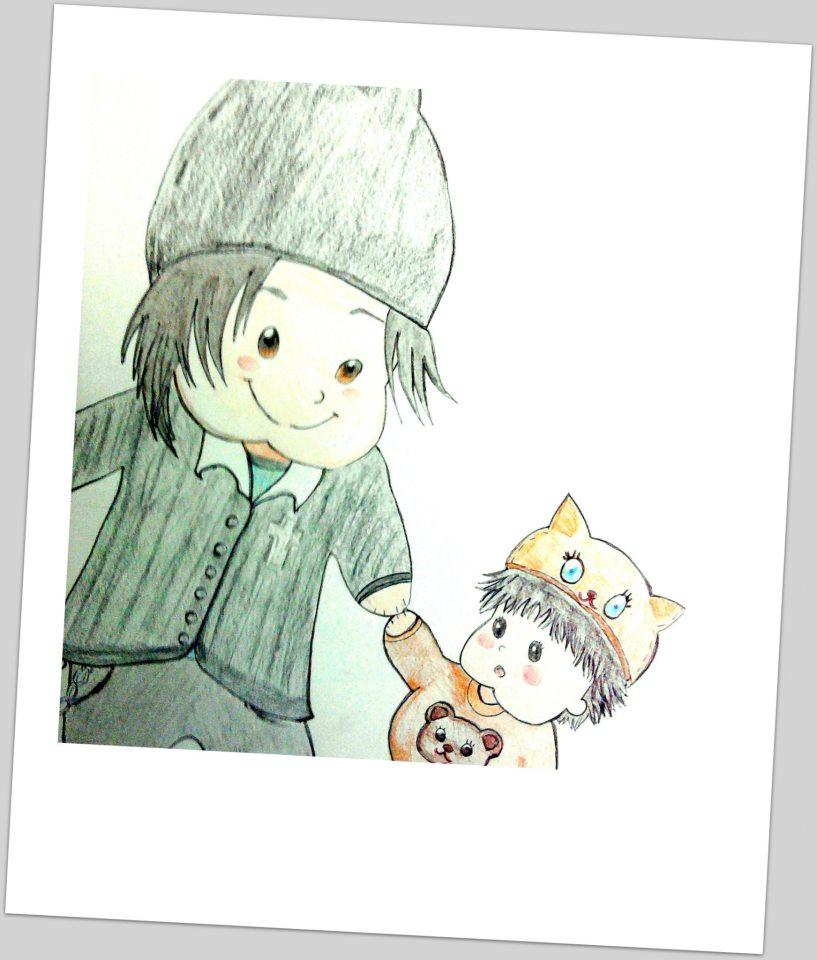[Imagen: infantiles__p_by_mikiginny-d50hvjh.jpg]