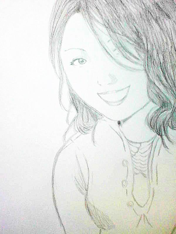 [Imagen: portrait_retrato_by_mikiginny-d53ksdk.jpg]