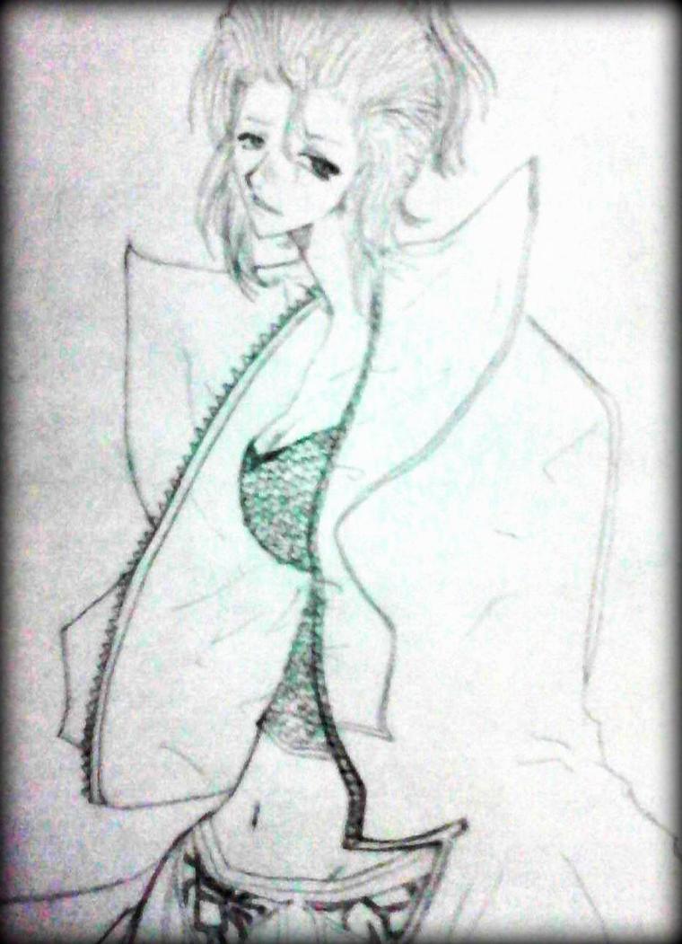 [Imagen: vampire_girl_ghotic_by_mikiginny-d53ksm6.jpg]