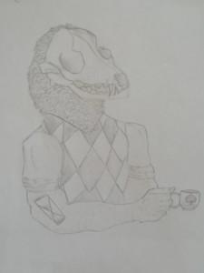 SztabaSztabinski's Profile Picture