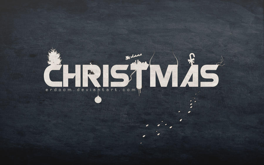 Christmas by erdemkoltukcu