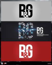 BG Organization Logo