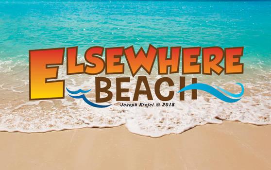 Elsewhere-Beach-1-final-web-pngElsewhere Beach Log
