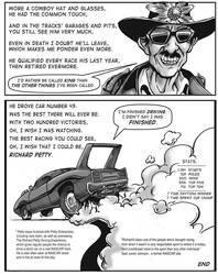 Richard Petty 3