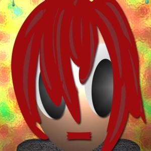 Guttersmile's Profile Picture