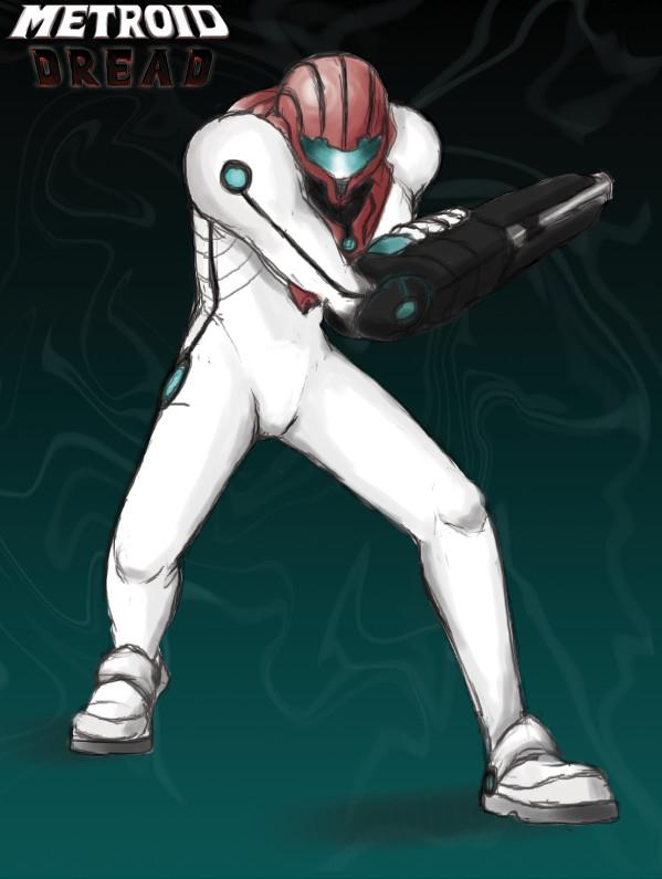 Dread suit pose 1 by Purple-Plasmid