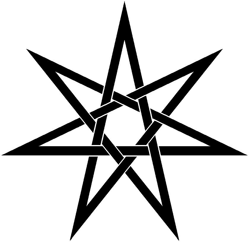 Black And White Star Tattoo Designs Star Tattoo Designs
