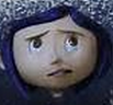 Coraline (Cropped) by SpongebobCityMan