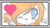 Skylar Stamp by pink-gorilla