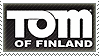 70M 0F FINL4ND by BOSSKIE