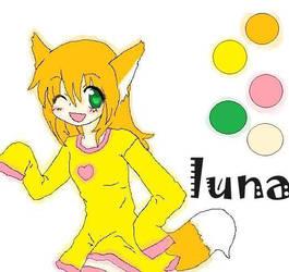 luna reff page 1