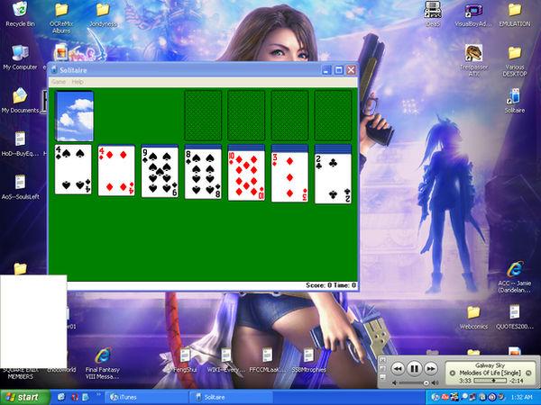 TJF Desktop 20080811