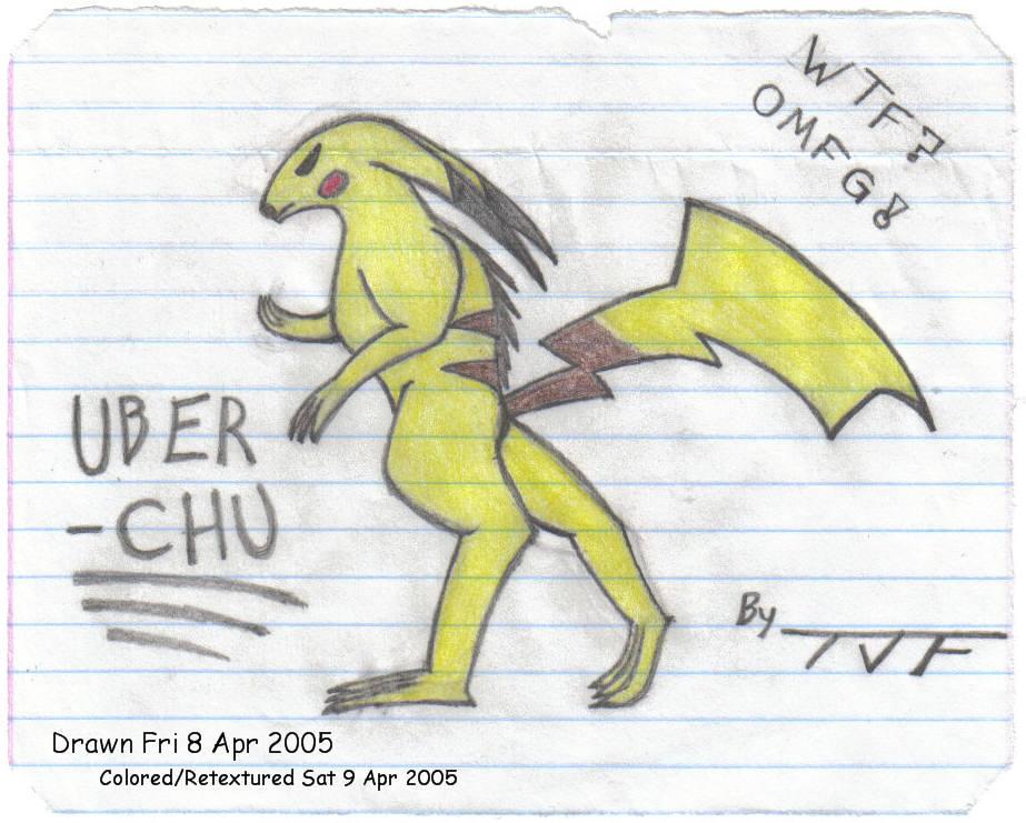 uber-chu by TJF588