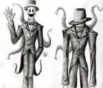 Splendorman: cute or creepy