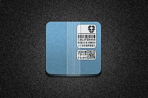 Dropbox for Jaku by supremesan