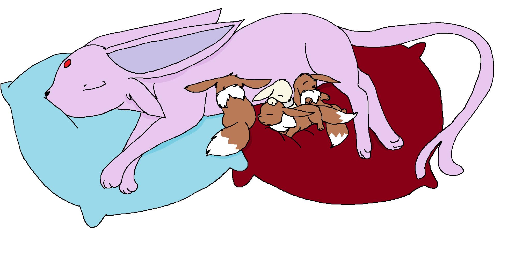 Baby Birth Fanfic