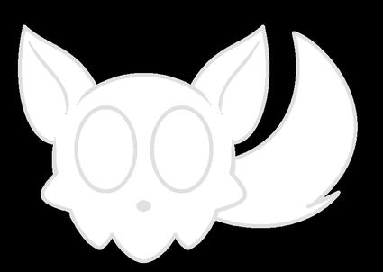 XfangheartX's Profile Picture