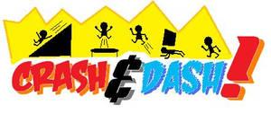 Crash and Dash