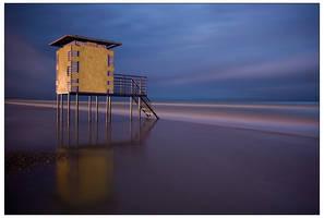 Untitled beach by billysphoto