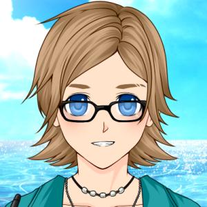 pretiossissime's Profile Picture