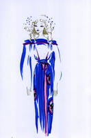 Dresses-sketches-06