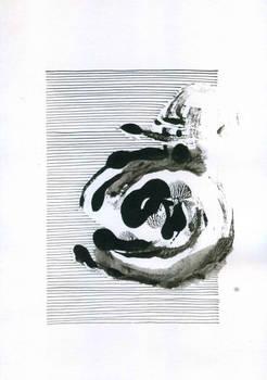 Cretan-spirals-shells-02