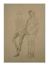 sketch-korean-fashion