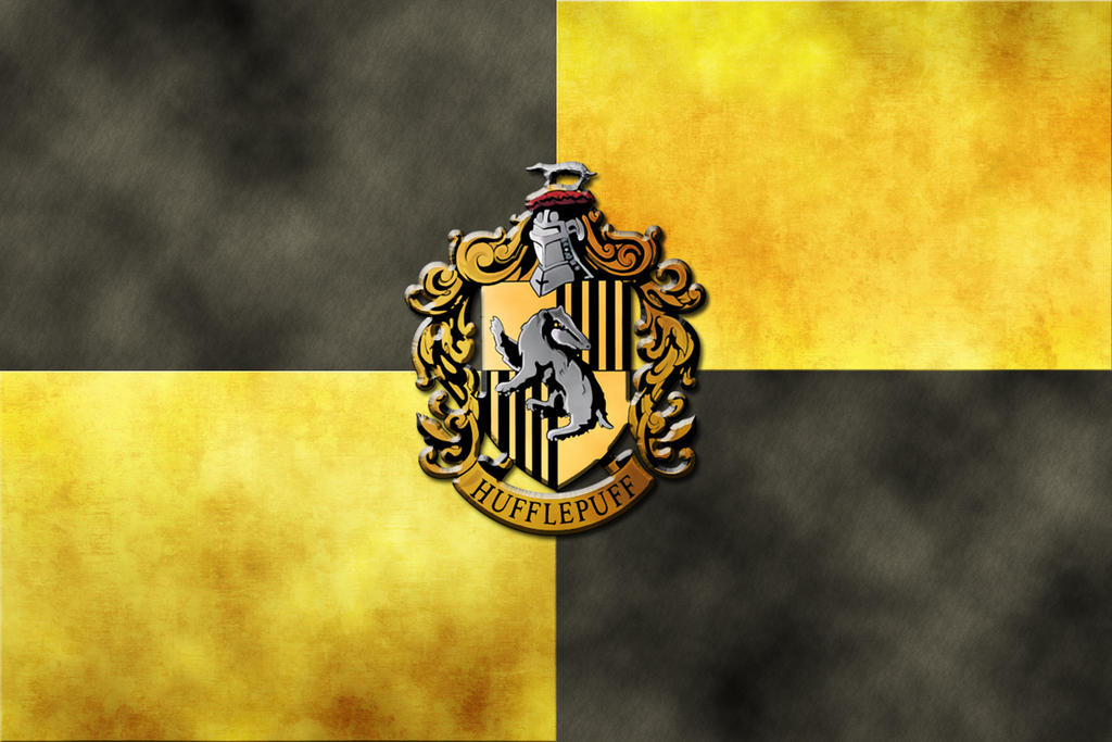 8 Reasons You Need A Hufflepuff In Your Life