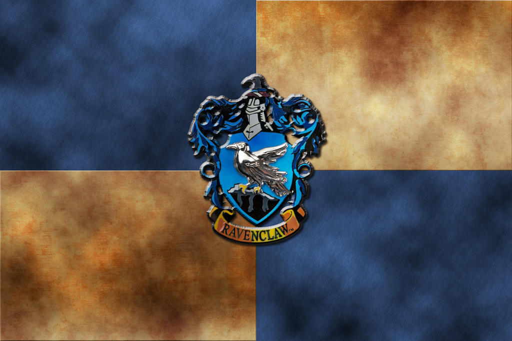 Group Of Hogwarts Crest Wallpaper Hufflepuff