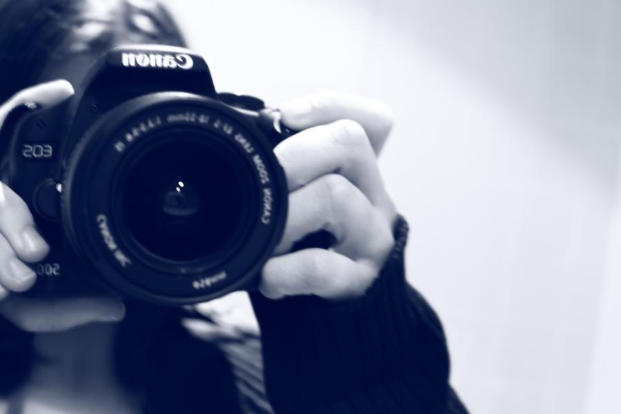 Numede's Profile Picture