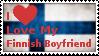 Finnish Boyfriend Stamp by TheDarkWingGuardian