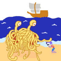 FSM by Lunerith