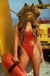 Sexy Davy Jones