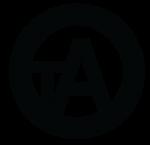 Talented Arts Logo by shiv96