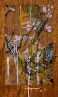 Apple Blossom - SOLD by JWPippen