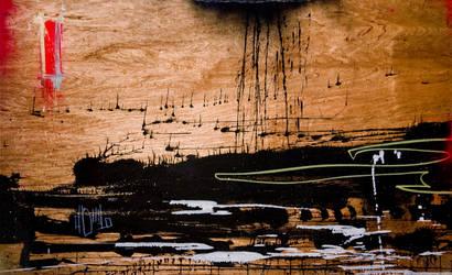 Sold - Haru Asashi by JWPippen