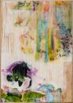 sold - Gion Matsuri by JWPippen